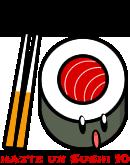 Sushi 10!
