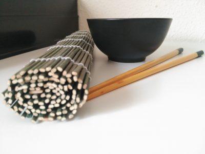 esterilla-de-sushi