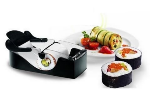 maquina-hacer-sushi-4