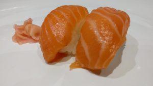 nigiris-de-salmon