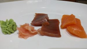 nigiri-de-salmon