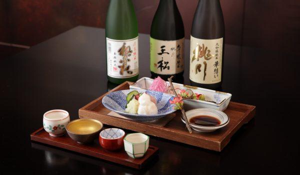 bebidas-para-acompañar-al-sushi