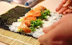 algas-para-sushi