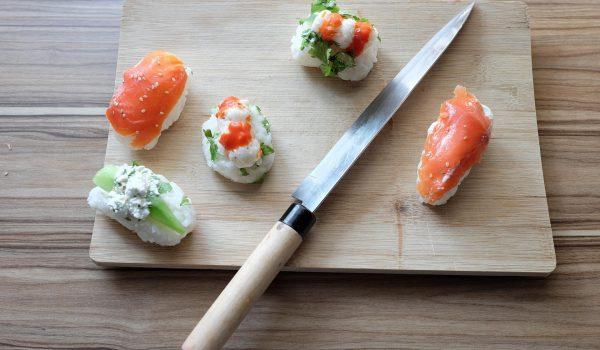 cuchillos-sushi