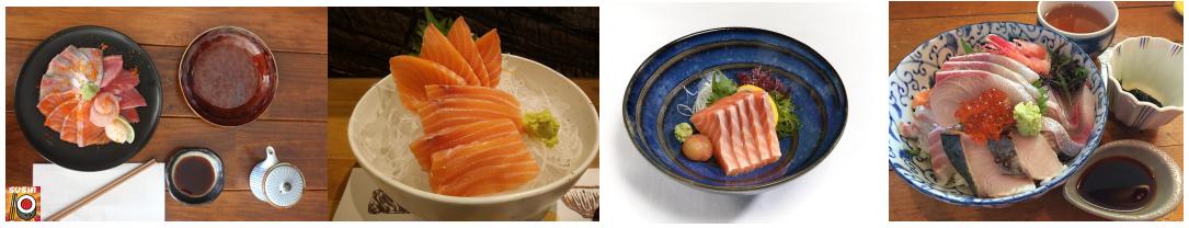 qué-es-sashami-sushi