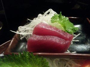 sashimi-de-atun