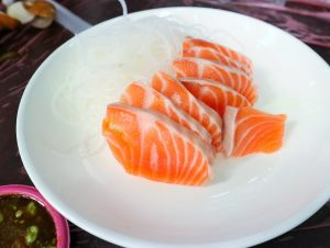 sashimi-cómo-cortar
