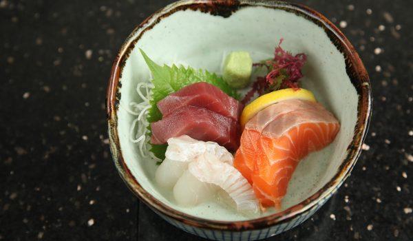 sashimi-de-salmón
