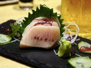 cómo-hacer-sashimi